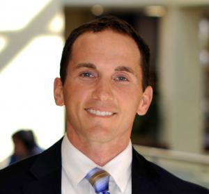 Dr. Kevin C. Snyder