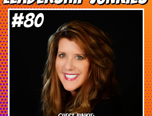 Episode 80 – Nichole Lowe | The Truth About Coaching: What You Need to Know as a Coach or Someone Looking for a Coach